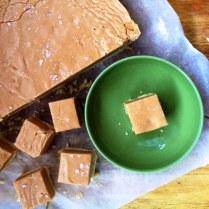 https://thepaddingtonfoodie.com/2014/08/20/rich-and-decadent-salted-vanilla-fudge-shortbread-squares/