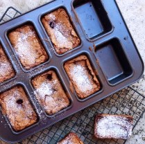 https://thepaddingtonfoodie.com/2014/09/03/miniaturist-baking-raspberry-chocolate-brownie-bars/