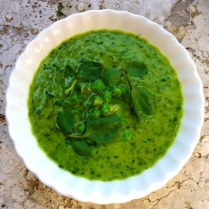 https://thepaddingtonfoodie.com/2014/10/06/eat-fast-and-live-longer-a-5-2-fast-diet-recipe-idea-under-200-calories-dairy-free-pea-and-watercress-soup/