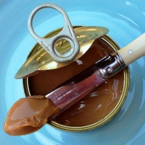 Easy Thick And Luscious Slow Cooker Dulche De Leche