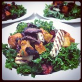 https://thepaddingtonfoodie.com/2015/05/11/eat-fast-and-live-longer-a-5-2-fast-diet-recipe-idea-under-400-calories-shredded-kale-salad-with-grilled-haloumi-roast-pumpkin-and-beetroot-crisps/
