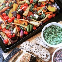 https://thepaddingtonfoodie.com/2015/07/20/eat-fast-and-live-longer-a-5-2-fast-diet-meal-idea-under-300-calories-warm-winter-roasted-root-vegetable-salad-with-greens-pesto/